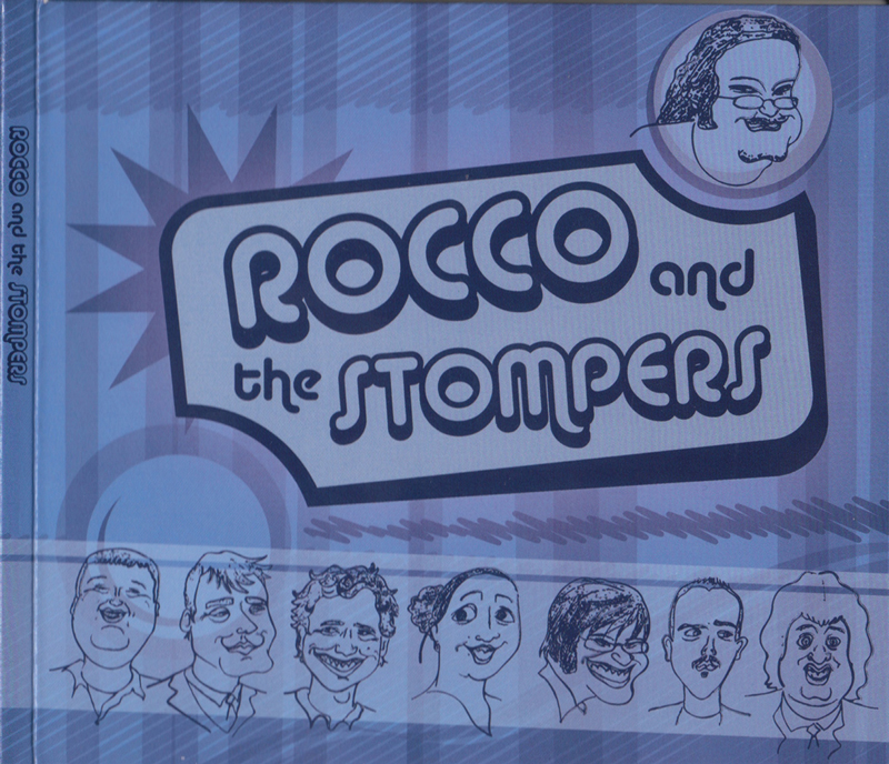 Rocco-and-the-Stompers-cove