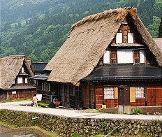 Japan travel packages