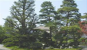 villa Seisonkaku