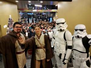 Japan-Heros-Project-ManGamOtaku-Soirée-Star-Wars-CGR-Lescar-2
