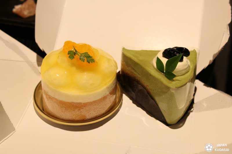 dessert-skytree