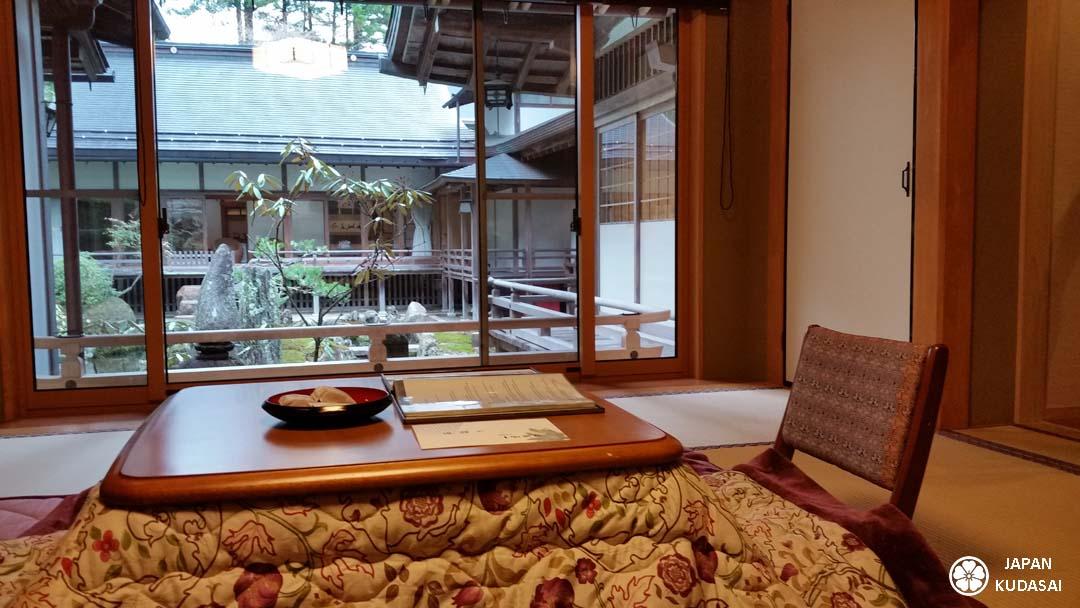 chambre-temple-koya2