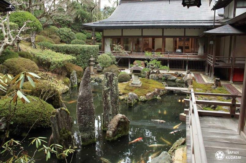 jardin-temple-koya3