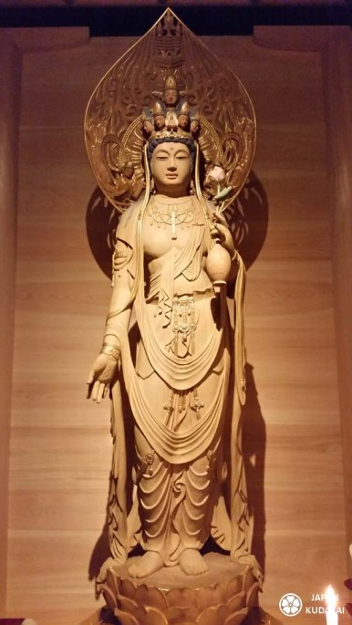 statue-ichijoin2