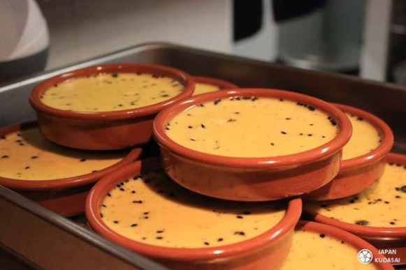 akatsuki-dijon-dessert1