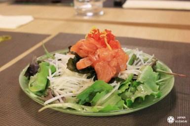 akatsuki-dijon-salade