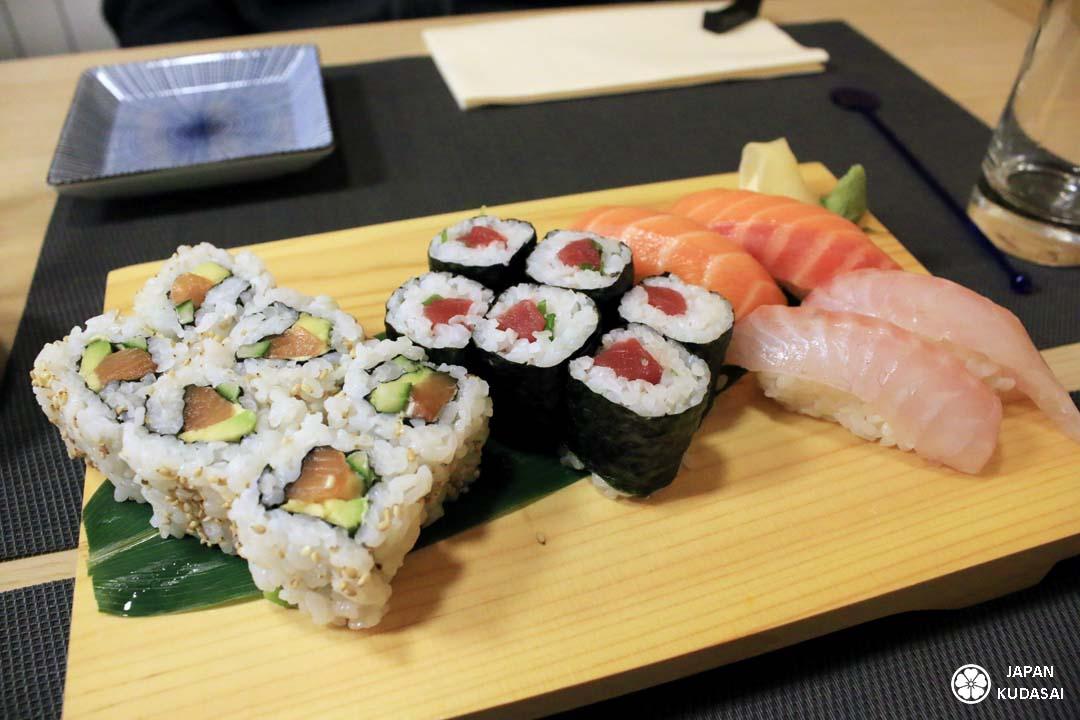 akatsuki-dijon-sushi