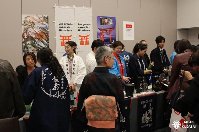 sake-hiroshima-paris-16