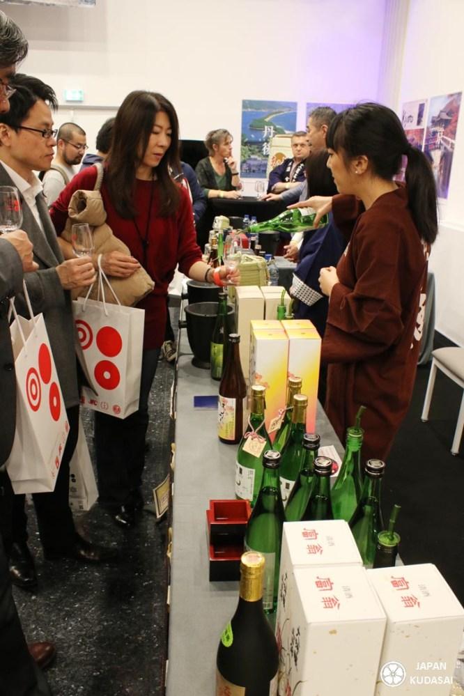 salon-sake-paris-10