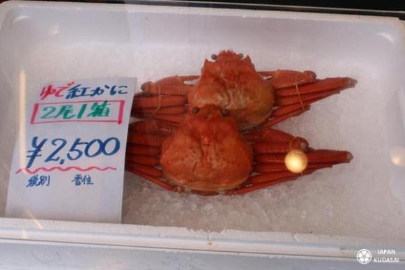crabe-matsuba-06