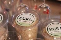 Visite d'une fabrique artisanale de sake et miso – Japan made in France #4