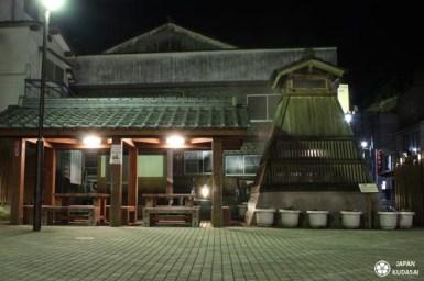 yumura-night-01
