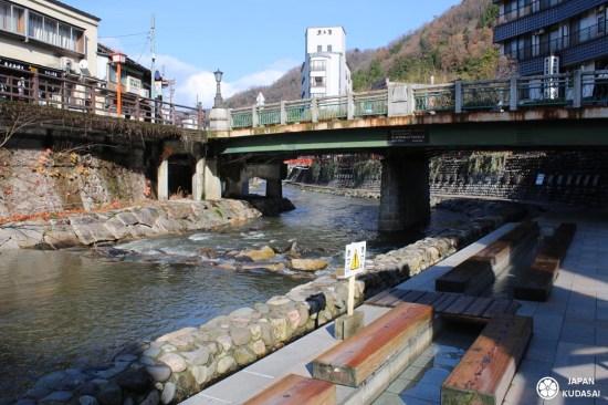 yumura-village-07