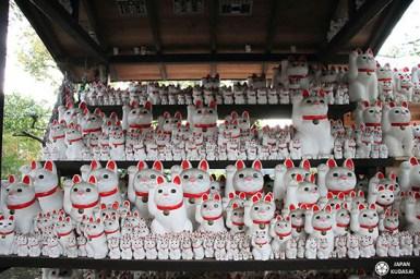 540-setagaya-gotokuji-maneki-neko-temple (9)