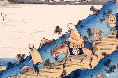 Exposition estampes sur la route du kisokaido musée cernuschi (19)