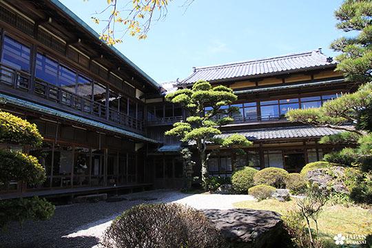 Hinjitsukan (7)