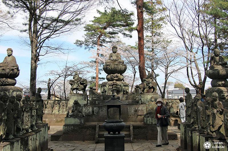 kawagoe-09