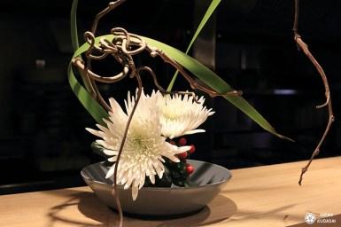 Ikebana-Dijon (10)