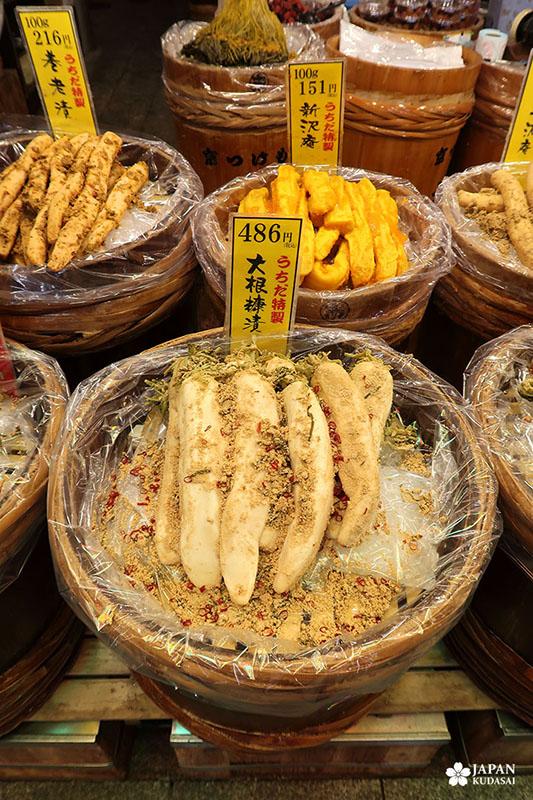 Nishiki market (19)