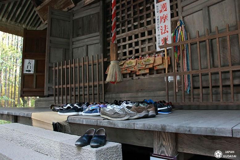 Obuse-nagano-temple (24)
