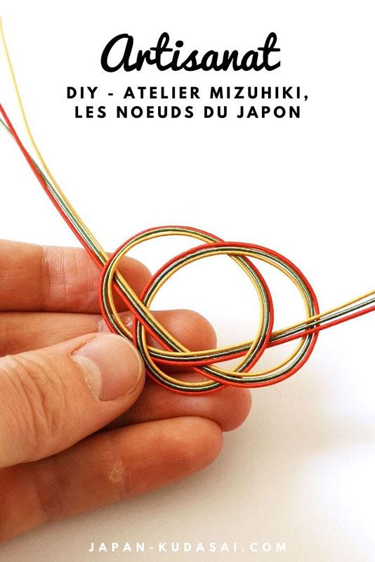 Tuto-DIY-atelier-mizuhiki-noeuds-et-fils-de-couleur