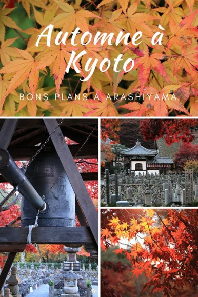 adashino-kyoto-02