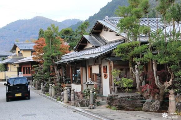 arashiyama-saga-toriimoto-preserved-street (3)