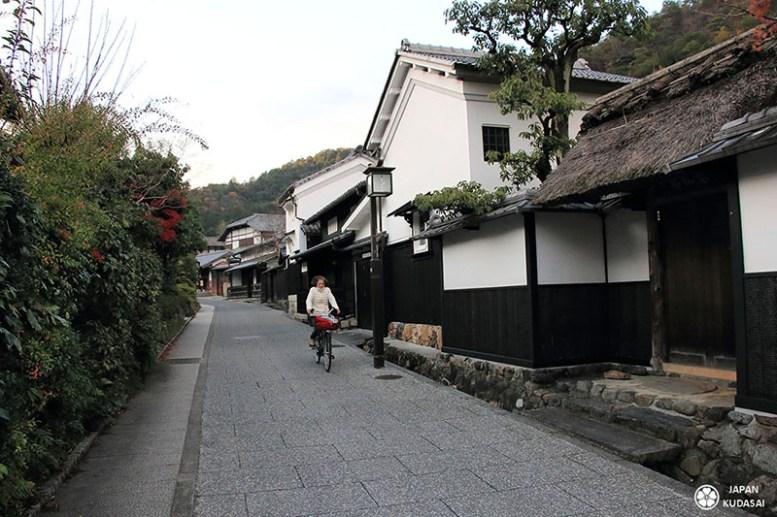 arashiyama-saga-toriimoto-preserved-street (4)