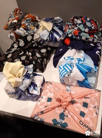 atelier furoshiki japan kudasai 2019 (1)