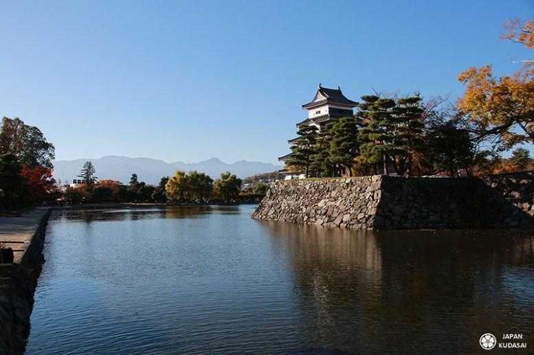 chateau-de-matsumoto (9)