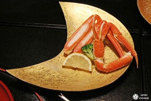 crabe-matsuba-kinosaki-10