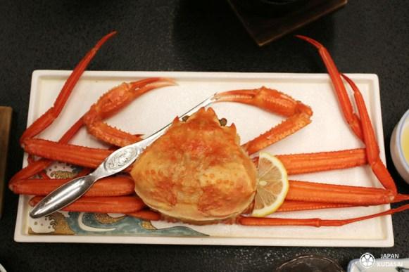 crabe-matsuba-kinosaki-11