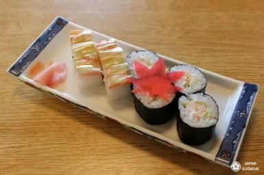 crabe-matsuba-kinosaki-15