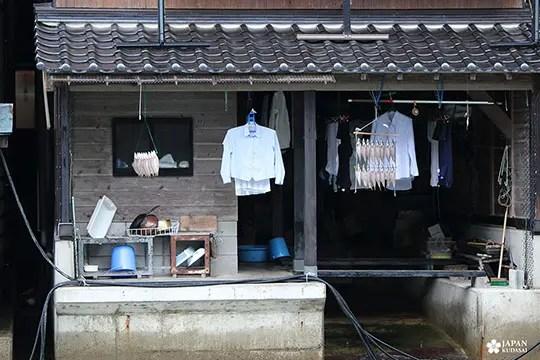 funaya-village-ine-kyoto (17)