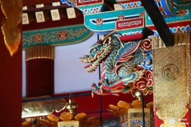 iwashimizu-hachiman-shrine-04