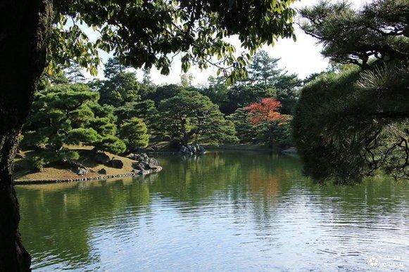 jardin-ritsurin-takamatsu (7)