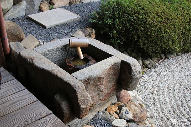 jardin-sec-kyoto-temple-komyo-in (10)
