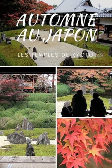 jardin-sec-kyoto-temple-komyo-in (23)