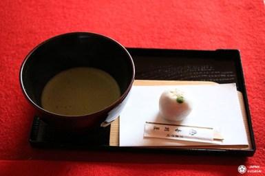 jardin-sec-kyoto-temple-komyo-in (8)