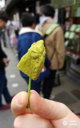 kawagoe-koedo (33)