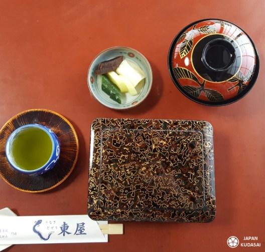 kawagoe-koedo (35)