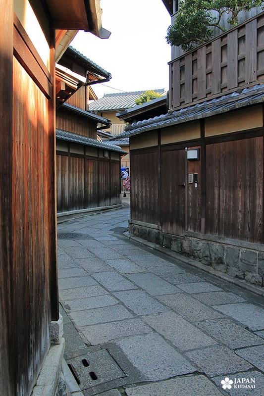 kodai-ji-kyoto (12)