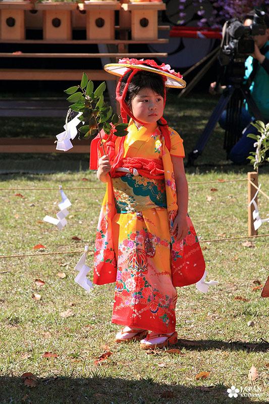 kumano-hongu-taisha (23)