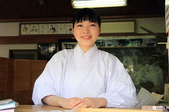 kumano-hongu-taisha (36)