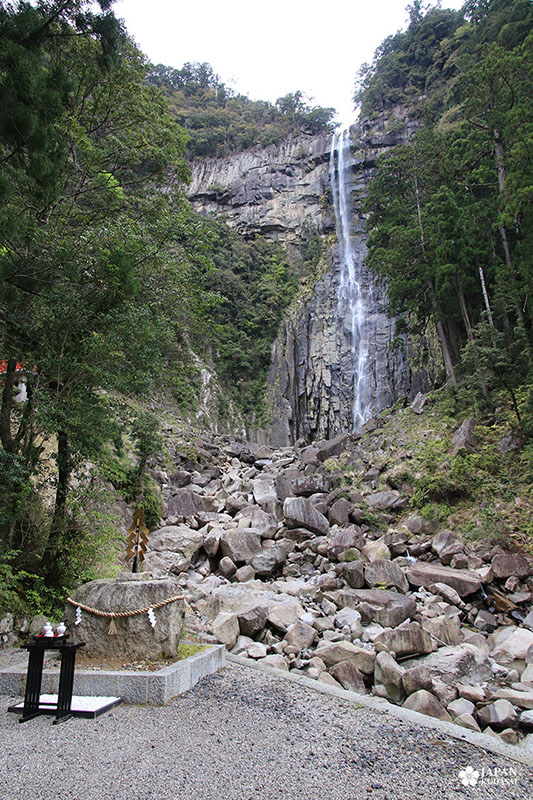 kumano-nachi-taisha (6)