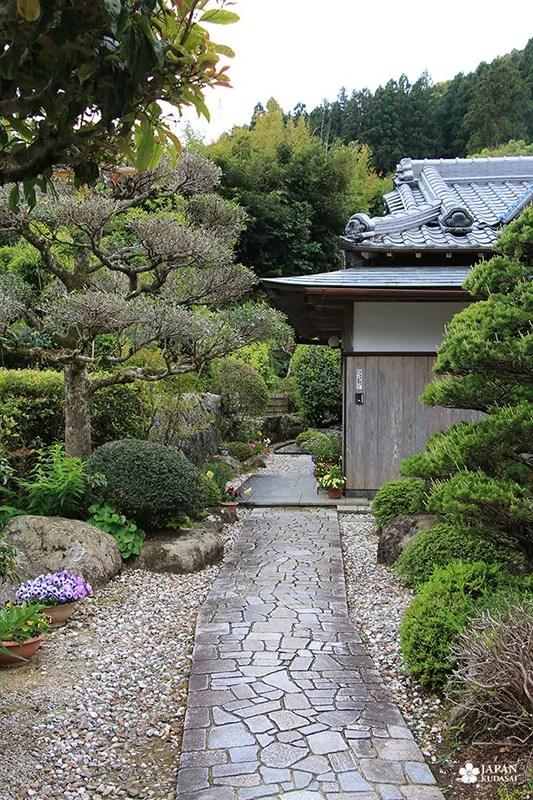 kumano-nachi-taisha (7)