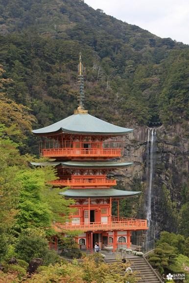 kumano-sanzan (3)