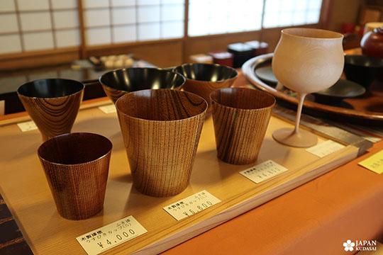 kuroe wakayama (8)