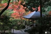Temple Mitaki dera : la perle méconnue d'Hiroshima