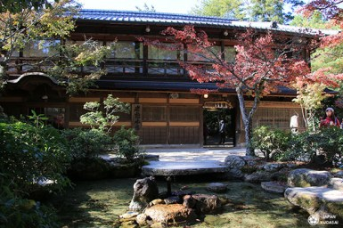mont-misen-miyajima (21)